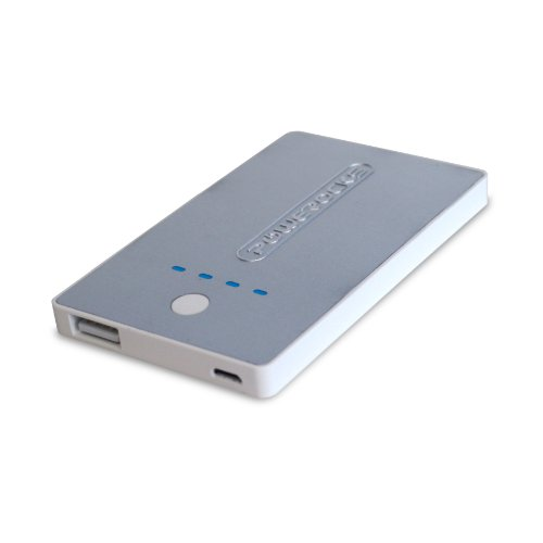 powerocks-tarot-1500mah-silver-universal-extended-battery