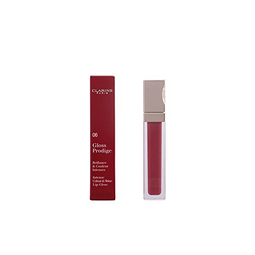 Gloss Prodige Lucidalabbra 06 Raspberry 6ml