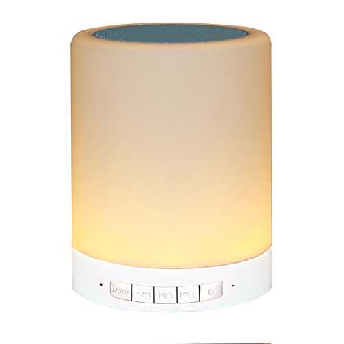 table-lamps-led-bluetooth-speakertouch-sensitive-color-changing-night-light-led-bedside-lamp-all-in-