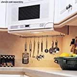 Sharp RKOTC120 Tool Caddy Accessory for R1200 Series Microwaves
