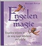 echange, troc Margaret Neylon - Engelenmagie