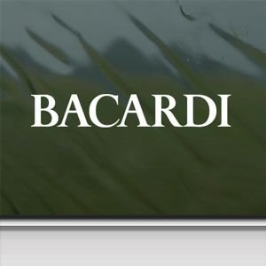 bacardi-white-sticker-decal-vintage-white-car-window-wall-macbook-notebook-laptop-sticker-decal