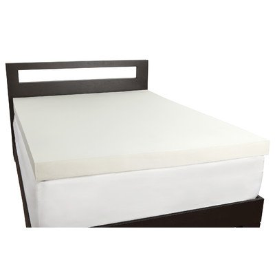 King size twin mattress bed mattress sale Memory foam mattress king size sale