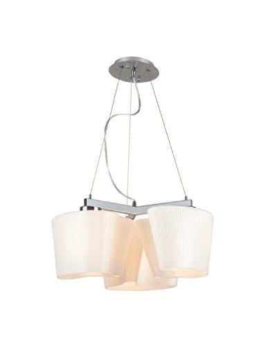 Lámpara Nilda