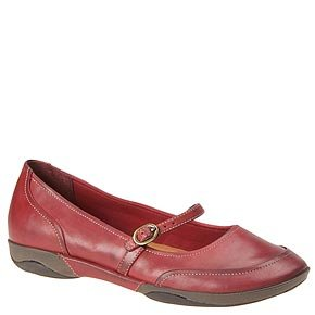 Rockport Women's Silorra Mary Jane