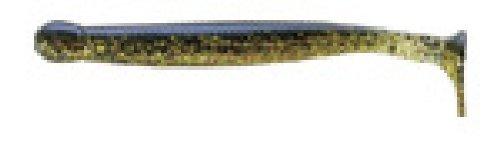 ekogia-ecogear-glass-minnow-s-1-3-4-171-japan-import