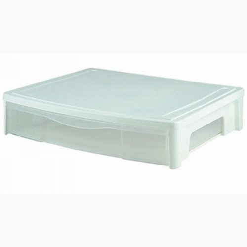 Under Bed Storage Drawers Convenient Storage Product Talk