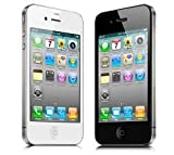 Apple-Iphone-4-Black-Brand-New-with-16GB-Memory-Manufacturer-Unlocked