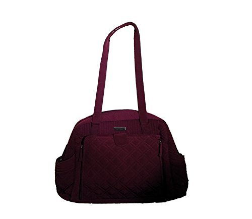vera-bradley-make-a-change-baby-bag-in-raisin-microfiber-by-vera-bradley