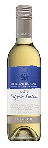 de-bortoli-vat-5-botrytis-half