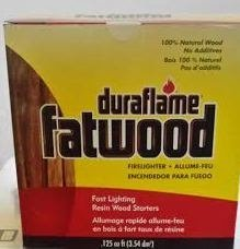 duraflame-fatwood-starter-natural-5-lb-by-duraflame-inc