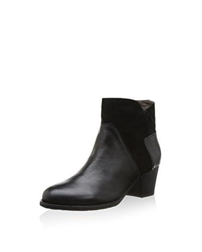 Esska Zapatos abotinados