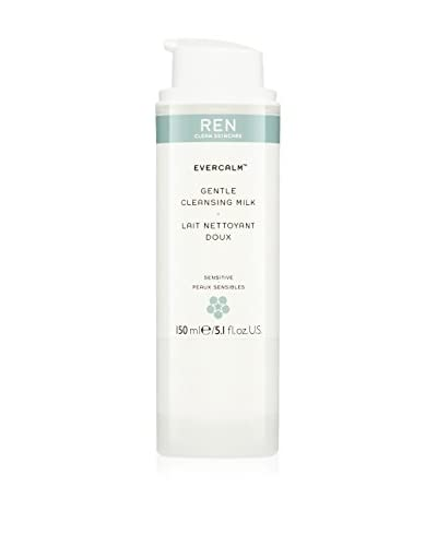 REN Skincare Leche Limpiadora Evercalm™ Gentle Cleansing Milk 150 ml