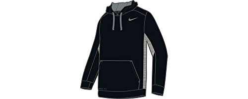 mens-nike-ko-hoodie-30-black-dark-grey-heather-cool-grey-size-large