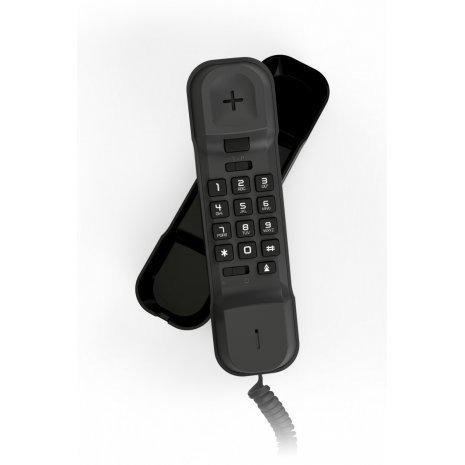 micro-telefono-de-pruebas-basico
