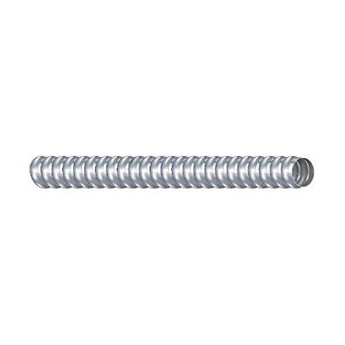 Marmon Home Improvement Prod 1531-0500C Flexible Non-Metallic Conduit, 1/2-Inch by 100-Feet