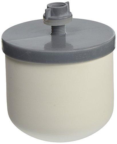 Zen Water Systems CR-F Micro-Ceramic Filter (Zen Water Filter Ceramic compare prices)