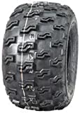Dunlop KT335 Rear Radial Tire – 20x10x9 272302693