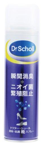 / Doctor / shawl deodorizing antibacterial shoe spray [HTRC2.1]