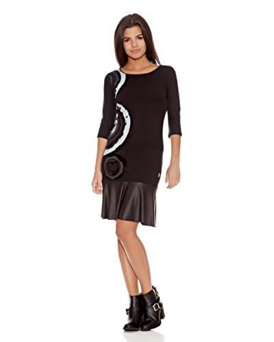 Desigual Vestido Oritia