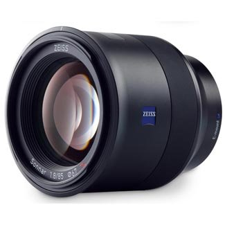 Zeiss-Batis-85mm-f18-Lens-for-Sony-E-Mount