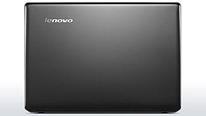 Lenovo-Z51-70-(80K600W0IN)-Laptop