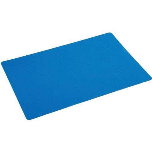 wilton-easy-flex-silicone-10-inch-by-15-inch-mat