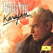 Romantic Karajan