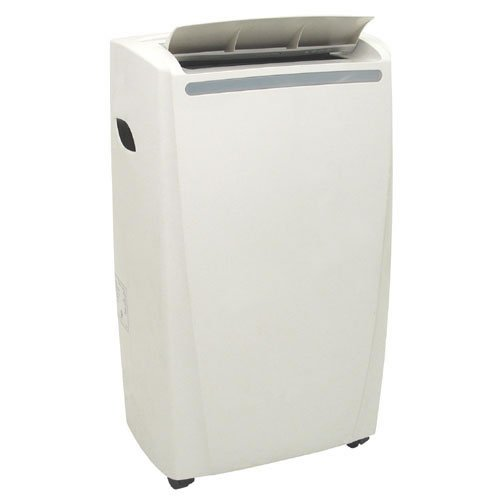 This is a great site to read up on your Haier cpn14xc9 14000 BTU Portable Air Conditioner Reviews before you make your online purchase to cool your home or office.