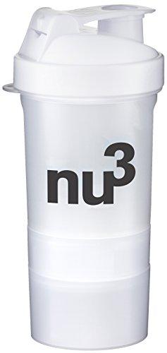 nu3-Premium-Smart-Shaker-Kompakter-3-in-1-Shaker-mit-Sieb-fr-perfekt-aufgelste-Shakes-und-Fchern-fr-Eiwei-Protein-Pulver-und-Kapseln