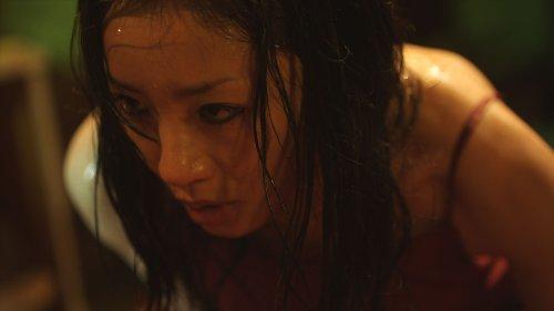 水野美紀 恋の罪 [DVD]