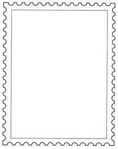 """1932 """"Washington Bicentennial Issue"""" 5 Cents (Blue) Stamp (#710)"""