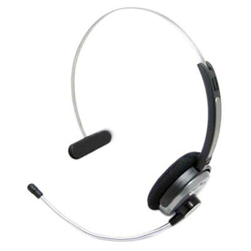 Blue Magic Wireless Bluetooth Headset With Digital Enhanced Sound For All Nokia Models