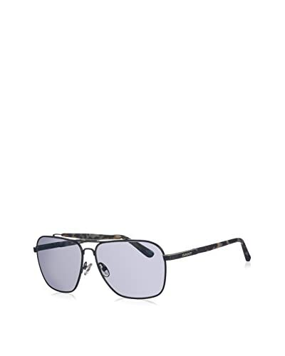 Gant Occhiali da sole GS 7015 (58 mm) Nero