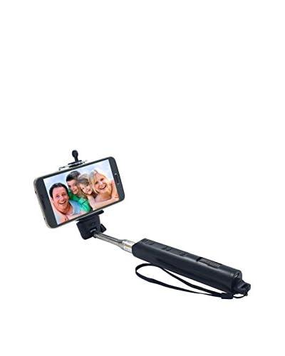 Pselfie Palo Selfie Con Mando Integrado