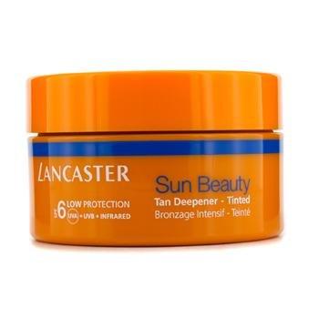 Lancaster by Lancaster Lancaster Sun Care Tan Deepener SPF 6--/6.7OZ for Women