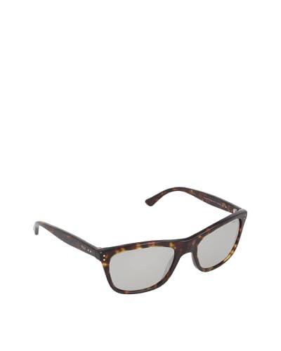 POLO RALPH LAUREN Gafas de Sol 4071 SOLE50036G