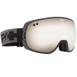 ski goggles black  snow goggles