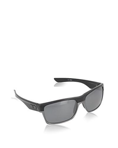 Oakley Gafas de Sol Two Face Mod. 9189 918903 Negro