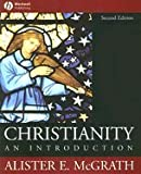 img - for Christianity An Introduction, 2ND EDITION book / textbook / text book