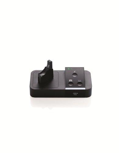 Jabra Pro 9450 Duo Flex-Boom Bluetooth Headset