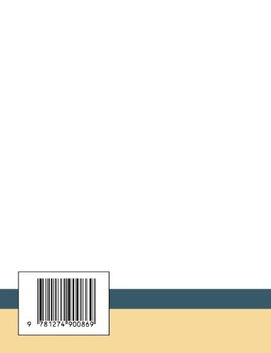Kriegsgeschichtliche Einzelschriften, Volume 2...