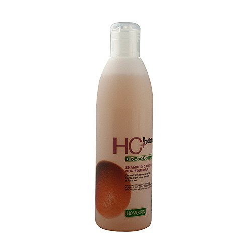 Homocrin Shampoo Forfora 250ml