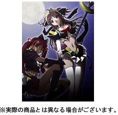 魔法戦士スイートナイツ2~メッツァー叛乱~ 初回限定版