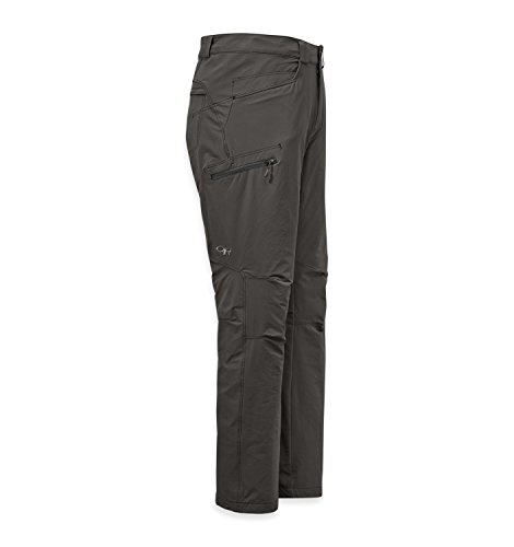 outdoor-research-mens-voodoo-pant-charcoal-34