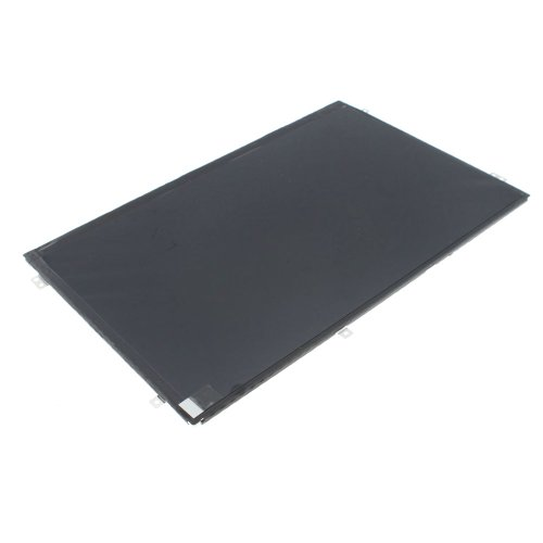 "10.1"" Inch Hannstar Hsd101Pww2 Led Screen Display Panel Replacement For Asus Tablet New"