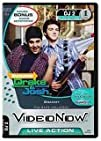 Videonow Personal Video Disc Drake   Josh  8220Grammy