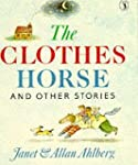 The Clothes Horse and Other Stories (...