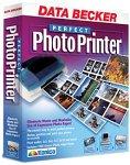 Perfect Photo Printer