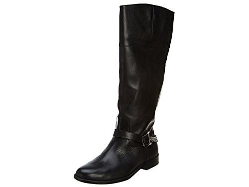 polo-jacqui-bo-csl-boots-womens-style-802507787-001-size-11